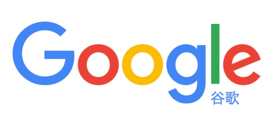 操作教程之主站网站logo设置